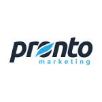 Pronto Marketing